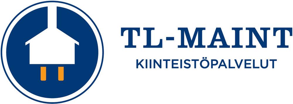 TL-Maint