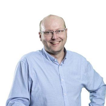 Jani Karttunen