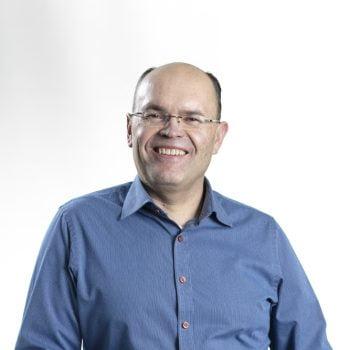 Janne Castren