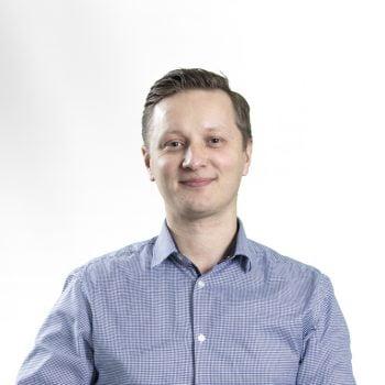 Joni Paananen