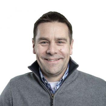 Markku Sevon