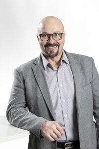 Timo Turkkinen