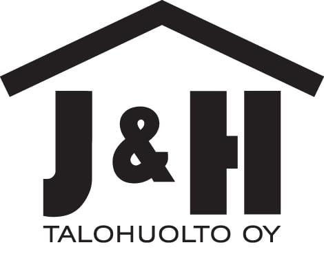 J&H Talohuolto