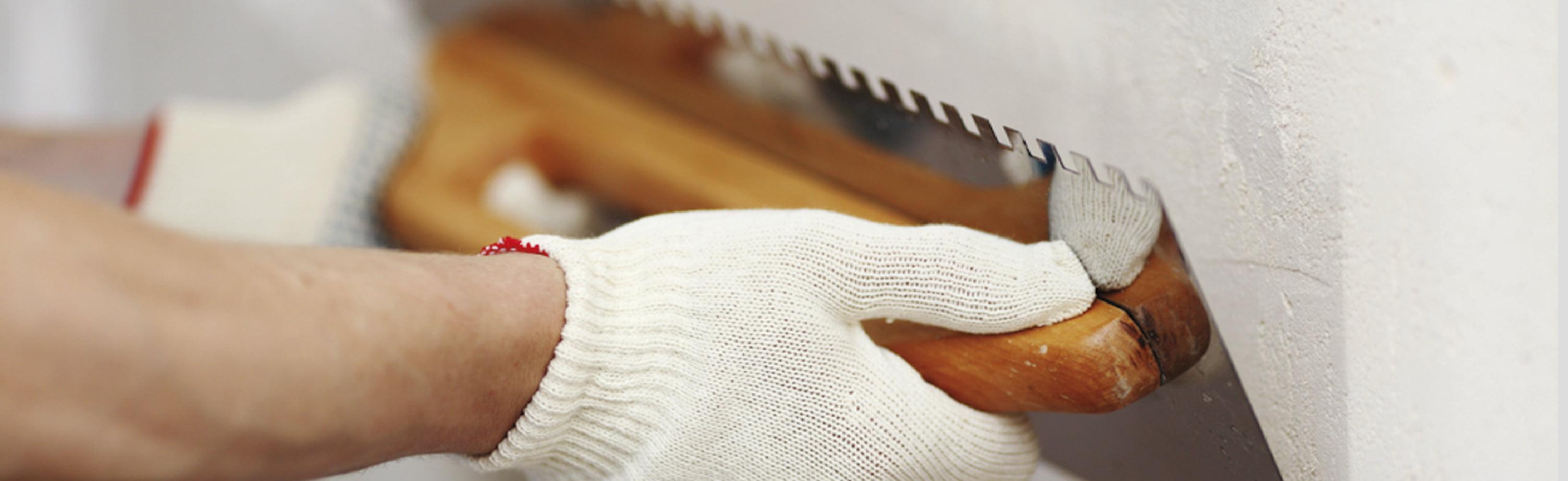 Remontointi ja vahinkosaneeraus