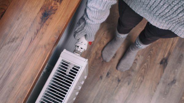 Lämmityskausi on alkanut – säästetään energiaa yhdessä!