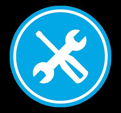 jakoavain-ikoni